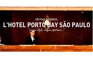 L\'Hotel Porto Bay<div style='clear:both;width:100%;height:0px;'></div><span class='cat'>Hotéis</span>