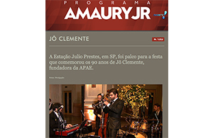 Amaury Jr<div style='clear:both;width:100%;height:0px;'></div><span class='cat'>Televisão</span>