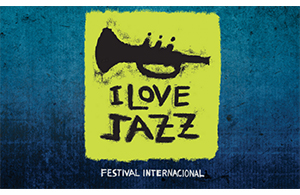 I love Jazz<div style='clear:both;width:100%;height:0px;'></div><span class='cat'>Festivais</span>