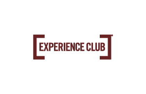 Experience Club<div style='clear:both;width:100%;height:0px;'></div><span class='cat'>Eventos Empresariais</span>