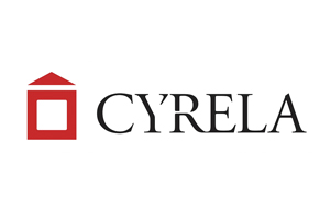 Cyrela<div style='clear:both;width:100%;height:0px;'></div><span class='cat'>Eventos Empresariais</span>