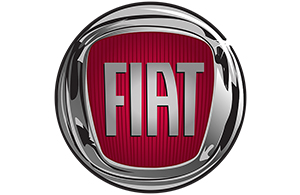 Fiat<div style='clear:both;width:100%;height:0px;'></div><span class='cat'>Eventos Empresariais</span>