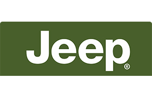 Jeep<div style='clear:both;width:100%;height:0px;'></div><span class='cat'>Eventos Empresariais</span>