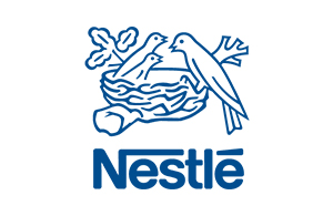 Nestle<div style='clear:both;width:100%;height:0px;'></div><span class='cat'>Eventos Empresariais</span>