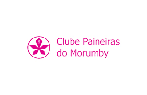 Clube Paineiras do Morumbi<div style='clear:both;width:100%;height:0px;'></div><span class='cat'>Clubes e Museus</span>