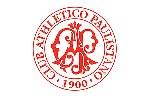 Clube Athletico Paulistano<div style='clear:both;width:100%;height:0px;'></div><span class='cat'>Clubes e Museus</span>