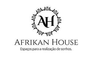 Afrikan House<div style='clear:both;width:100%;height:0px;'></div><span class='cat'>Buffets</span>