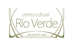 Centro Cultural Rio Verde<div style='clear:both;width:100%;height:0px;'></div><span class='cat'>Bares e Restaurantes</span>