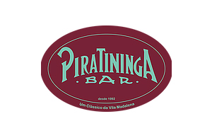 Piratinga Bar <div style='clear:both;width:100%;height:0px;'></div><span class='cat'>Bares e Restaurantes</span>