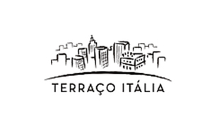 Terraço Italia<div style='clear:both;width:100%;height:0px;'></div><span class='cat'>Bares e Restaurantes</span>