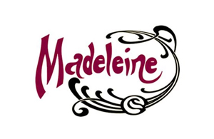 Madeleine<div style='clear:both;width:100%;height:0px;'></div><span class='cat'>Bares e Restaurantes</span>