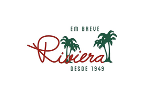 Riviera<div style='clear:both;width:100%;height:0px;'></div><span class='cat'>Bares e Restaurantes</span>